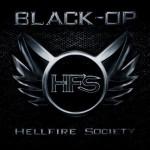 2011 Black-Op