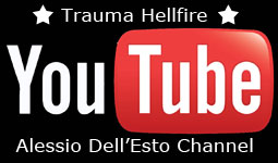 Trauma Hellfire youtube-logo_jpeg